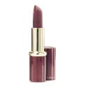Layla Mat Lipstick